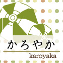 chaicon_karoyaka